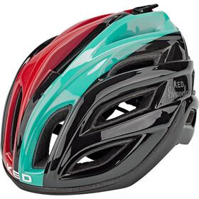 KED Gravelon Helmet, italo